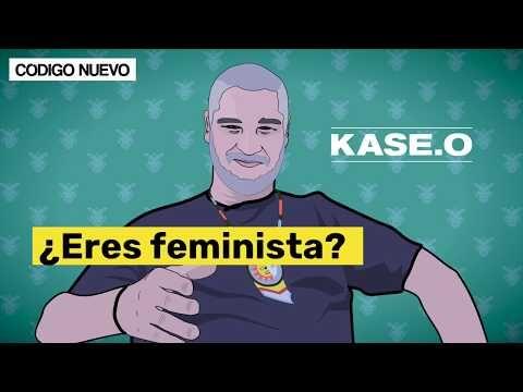 """Entrevista a Kase.O """"Sé bueno en algo, que vagos y malos ya hay muchos"""" - YouTube"""