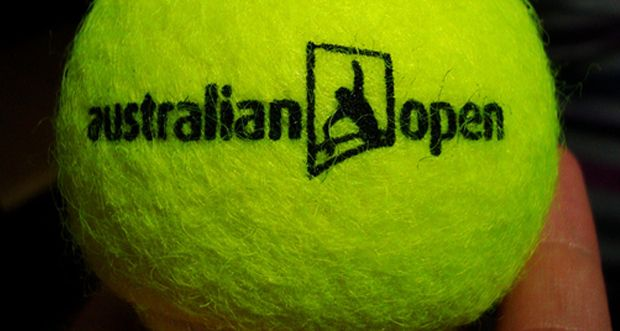 2015 Australian Open Men's Draw - http://www.tennisfrontier.com/news/atp-tennis/2015-australian-open-mens-draw/