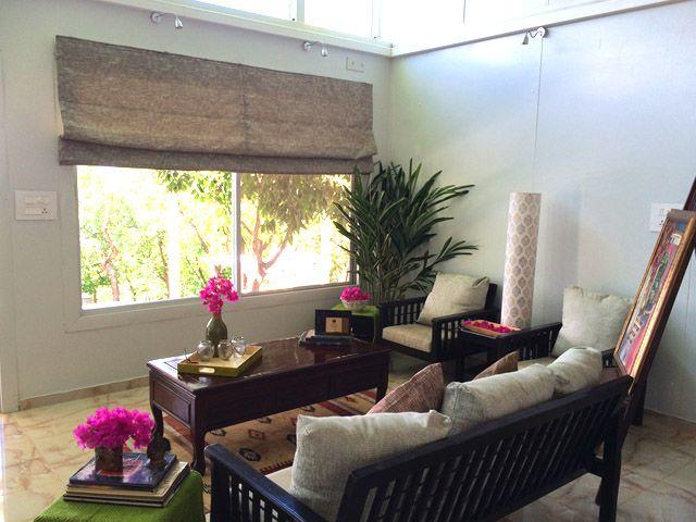 Zenomme Livingroom   Idylworld