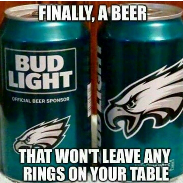 Philidelphia Eagles Meme 2016 @ArizonaLadyBirds