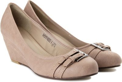 Buy Allen Solly Formal Shoes Online at Best Offer Prices @ Rs. 1,699/- In India.
