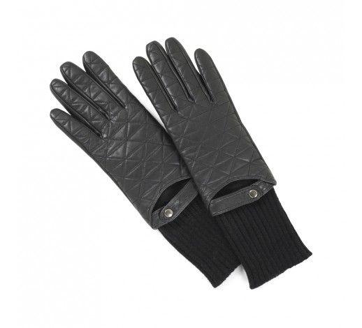 Marron Glove by Markberg