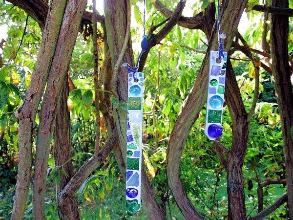 Die besten 25 weidentipi ideen auf pinterest flechtzaun h hnerhof und weidengeflecht - Gartendeko aus weidengeflecht ...