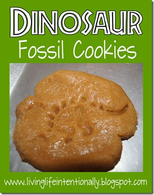 Language Letter D: Dinosaurs Letter F: Fossils Earth science ...