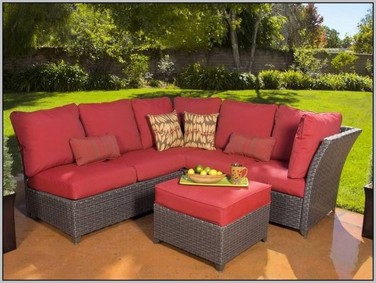 Best 25+ Lowes Patio Furniture Ideas On Pinterest