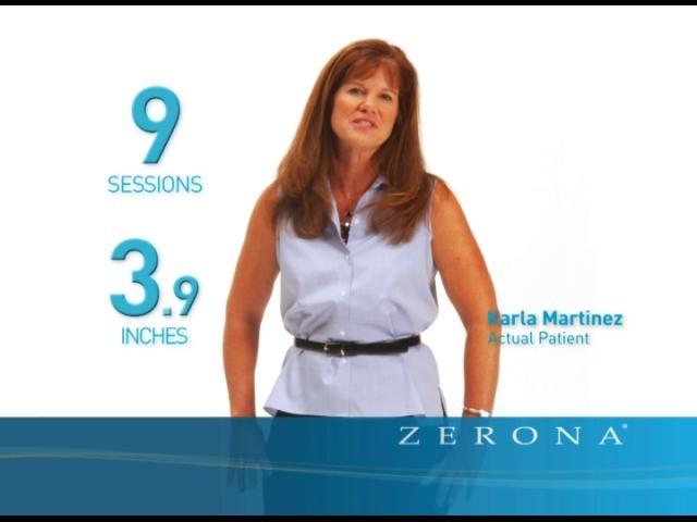 Garcinia slim and pure detox max free trial image 2