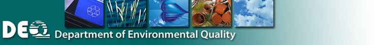 Michigan Environmental Education Curriculum Support (MEECS)  -Grades 4-5: Land Use  -Grades 4-6: Ecosystems & Biodiversity  -Grades 6-8: Water Quality  -Grades 7-9: Air Quality  -Grades 7-9: Energy Resources