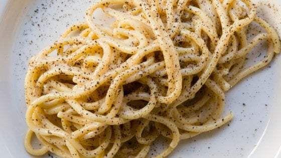 New+York,+nel+concorso+sulla+pasta+vincono+a+sorpresa+3+chef+non+italiani