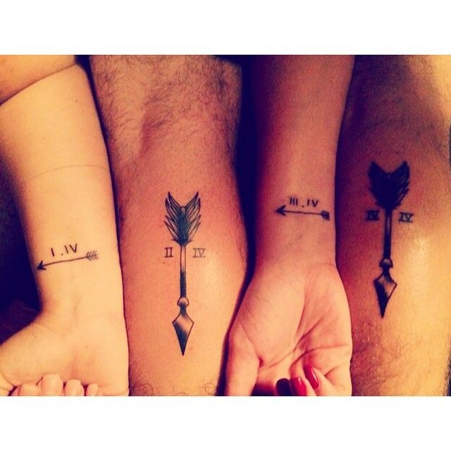I am thankful for my siblings every single day these for Tattoos for sisters of 3