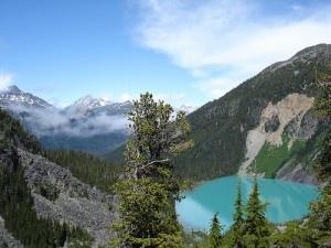 Whistler Camp #traveltuition