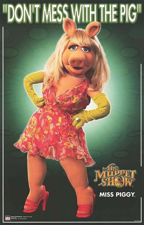 691 besten muppets bilder auf pinterest jim henson die muppets und kermit. Black Bedroom Furniture Sets. Home Design Ideas