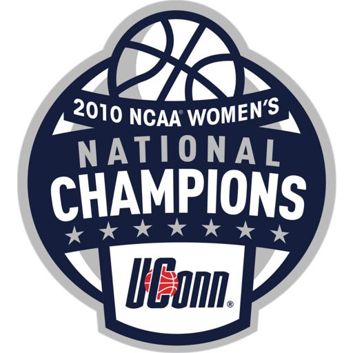 39 best images about Uconn women's basketball on Pinterest ...