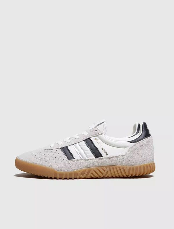 Futsal shoes, Adidas sneakers, Adidas shoes