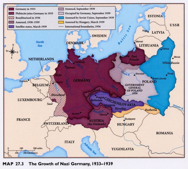 Best The Third Reich Images On Pinterest History Wwii And War - Third reich map 1944