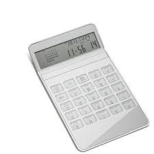 Simple yet effective Branded Calculators can help brand awareness. Check out more designs at http://www.budgetpromotion.com.au/promotional-merchandise/promotional-calculators/  #Advertising #calculators