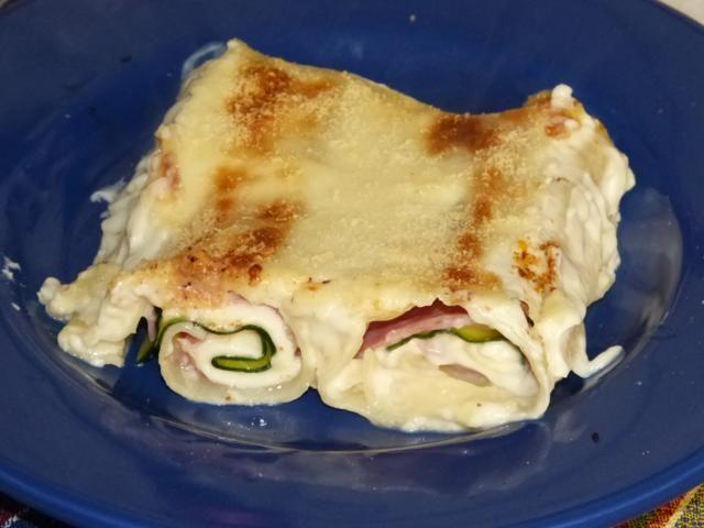 Buenosdías, lo primero es lo primero... Esta receta se llamaasípor que la tome de una que hace mi amigo Juanma. A el le salenriquísimo...