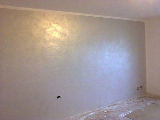 Introduzione alla pittura con brillantini. 44 Idee Su Pittura Pittura Pareti Glitter Colori Pareti