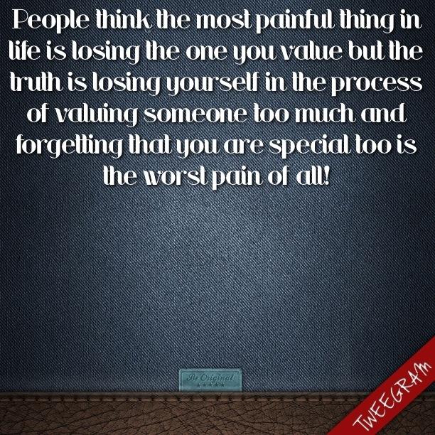 Tbh Quotes. QuotesGram