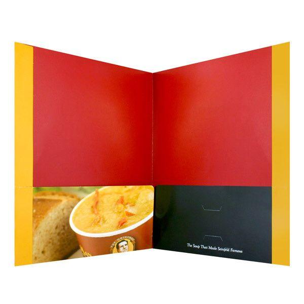 21 best Folders images on Pinterest Editorial design, Box and - resume folders