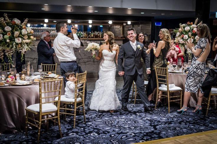 Marcia_Chris_Sydney-Wedding_041
