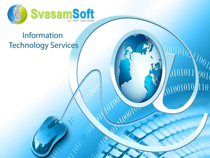 #Svasamsoft plays a vital role in #business development and #business_promotion worldwide. They will help your business in managing and promoting in a right way. Svasamsoft converts your offline business into online through their #webdesigning and development solutions. Also you can give a new flavour to your existing #website with their #website_redesigning services.