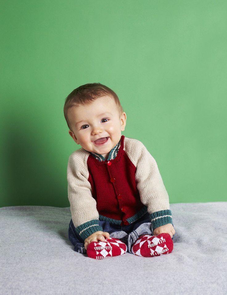 1585 besten baby, baby, baby... Bilder auf Pinterest | Stickerei ...