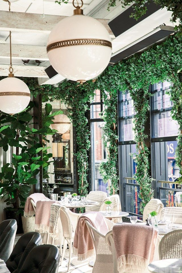 Pamela Goodman reveals the best of the city, from where to stay in its creative quarter to its coastal suburbs.HotelFor sedate, Dublin-Georgian elegance, The Merrion hotel near picture-perfect …