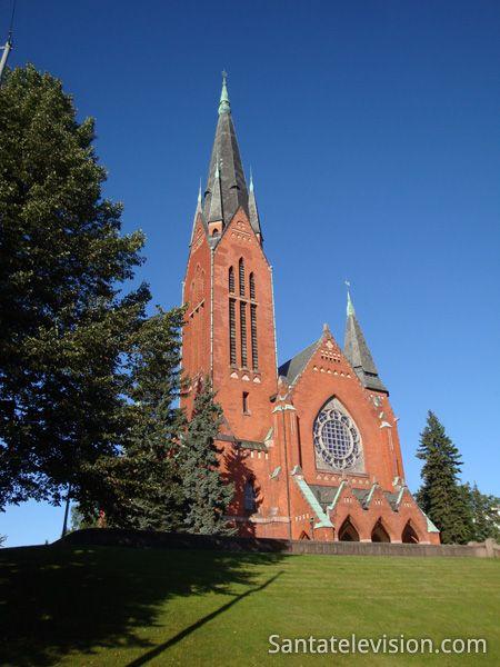 saomiguel_igreja_turku_finlandia
