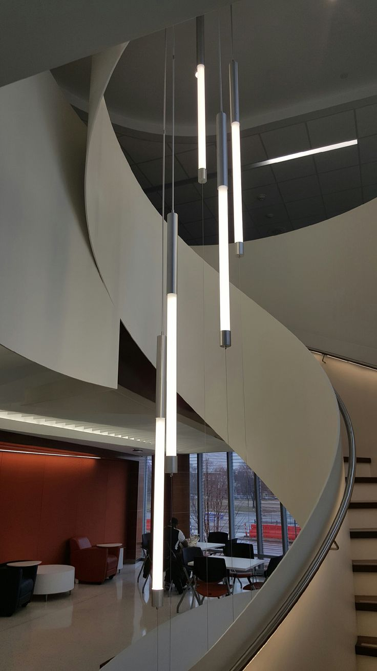 Decorative Lighting Fixtures 21 best rings images on pinterest | decorative lighting, light