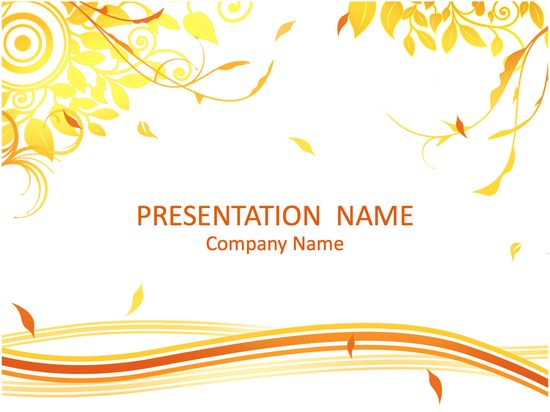microsoft powerpoint 2007 templates pack free