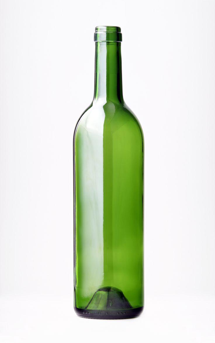 Favori Plus de 25 idées uniques dans la catégorie Bouteilles de vin fondu  SP79