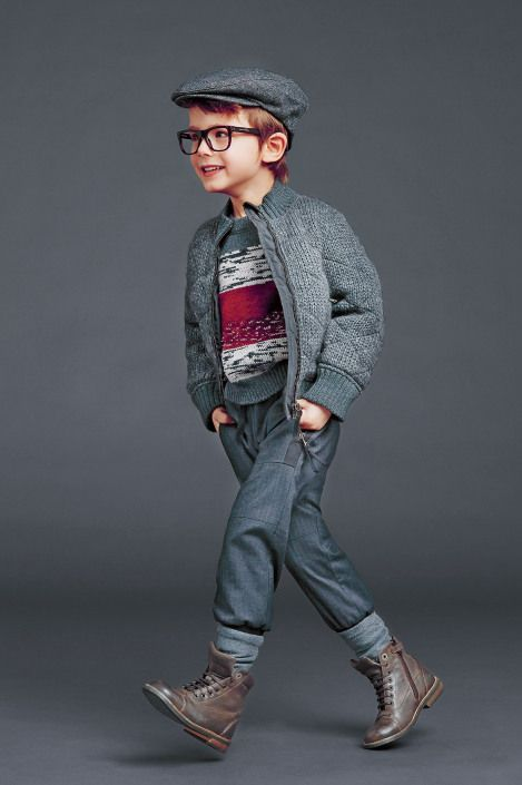 dolce-and-gabbana-winter-2015-child-collection-63