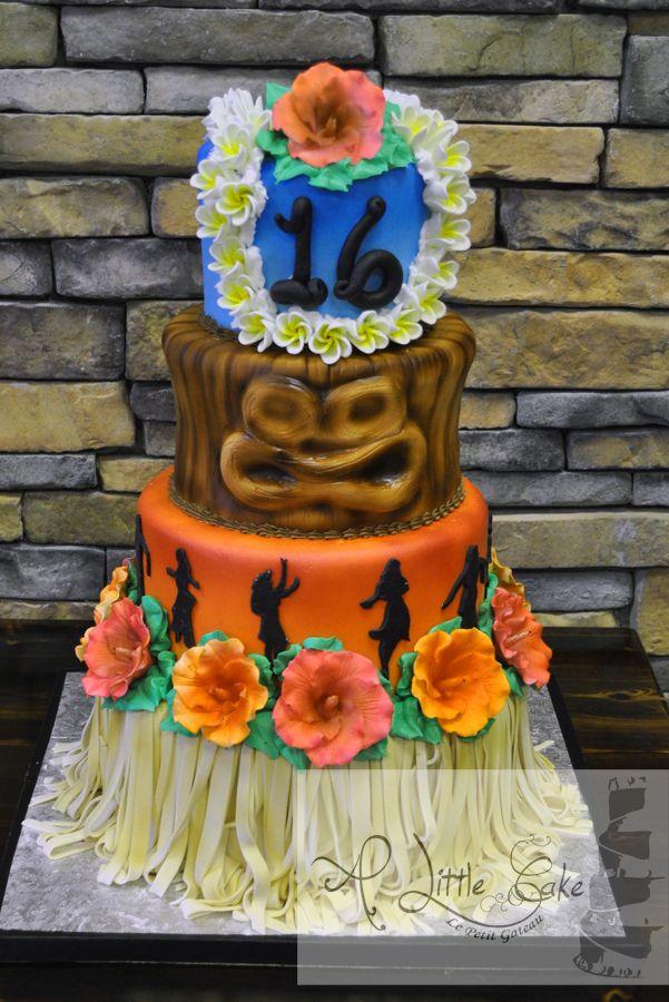 61 Best Julianas 4th Birthday Images On Pinterest