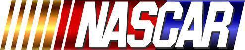 College Athletes Join NASCAR Drive for Diversity Pit Crew Program