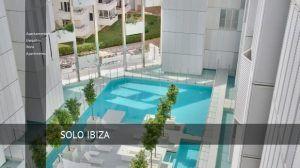 Apartamentos thesuites Ibiza Apartments en Ibiza Ciudad opiniones y reserva