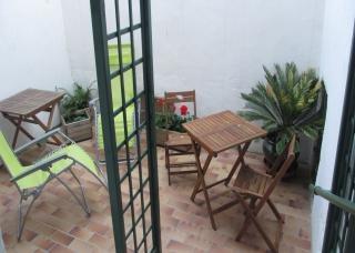 Location Appartement Sete 4/6 personnes Location vacances Sete Etang de Thau (Bassin de Thau) Hérault Languedoc-Roussillon France - id 77513