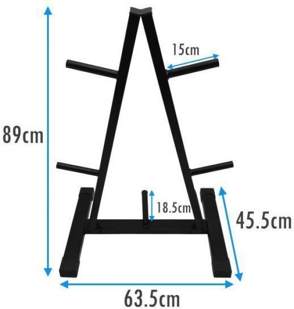 www.elitesupplements.co.uk fitness-accessories-171 1-inch-weight-tree-plate-gym-storage
