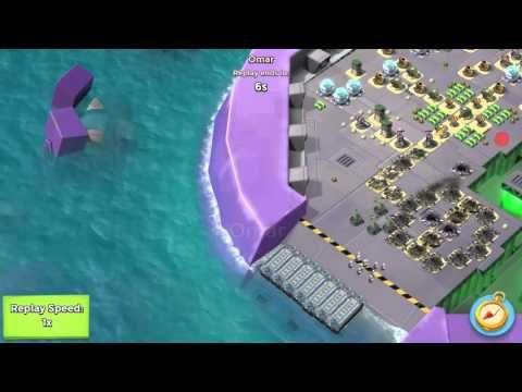 boom beach hack tool pc download