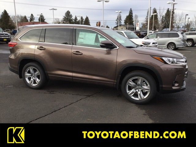 New Toyota Cars In Bend Oregon Toyota Dealership Kendall Toyota Of Bend Toyota Suv For Sale Toyota Highlander