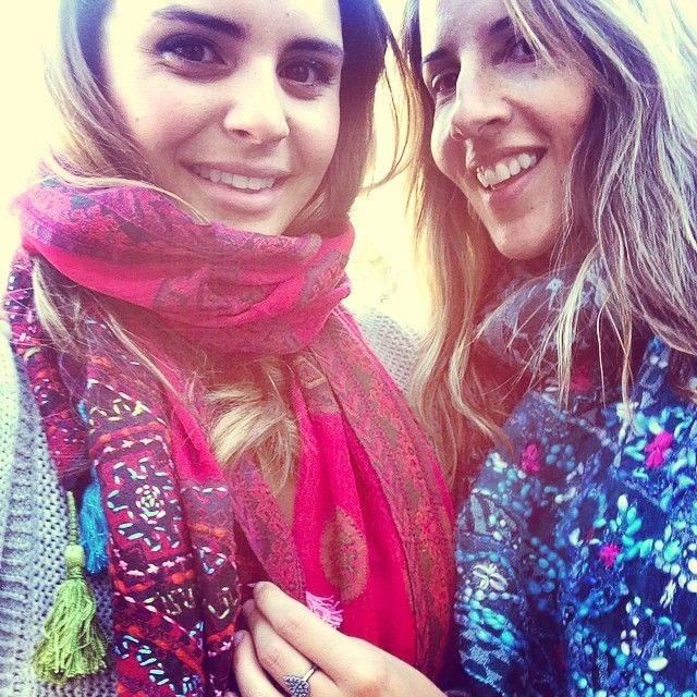 It's officially scarf season....#robindiraunsworth #robindira_unsworth #vismaya @kristiharrisshowroom @megandolbee #scarves #cozy #embroidery #gypsy #boho #wrapitup #bohemian #love