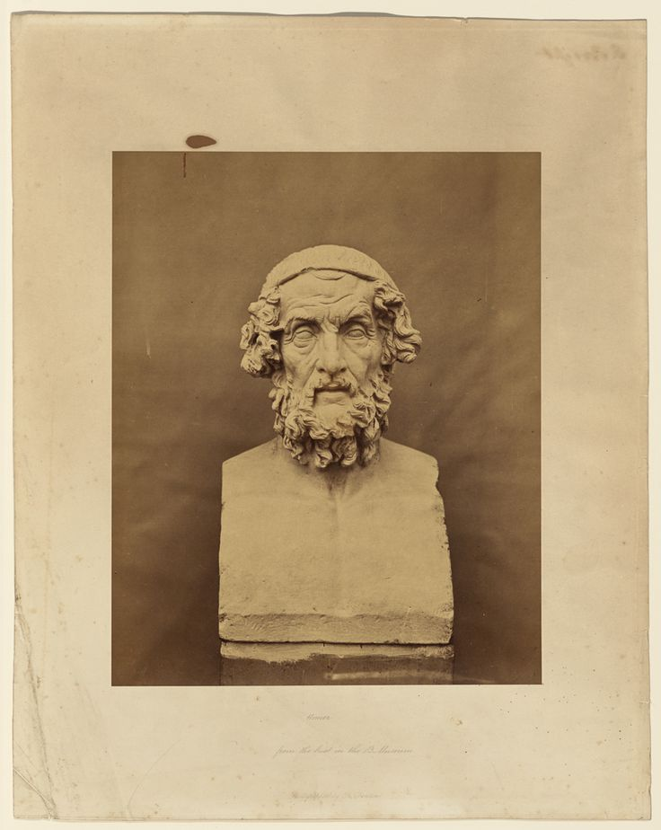 34 Best Images About Homer S Iliad Amp Odyssey On Pinterest