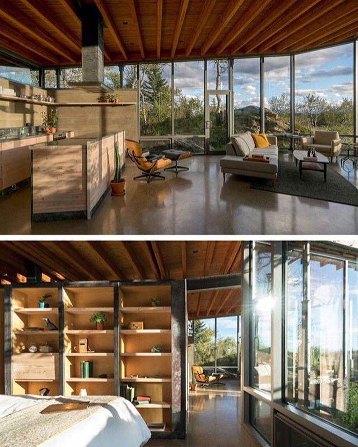 Lakefront Cottage Design Idea Observation Loft: 17 Best Ideas About 800 Sq Ft House On Pinterest