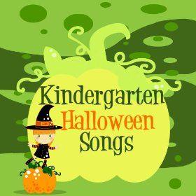 halloween preschool songs 128 best images about kindergarten movement on 310