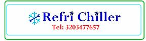 CHILLER BOGOTA TEL: 3203477657 Diseño, Venta, Fabricación, Reparación, Mantenimiento, Servicio Técnico, Repuestos de: Chiller, Cuartos Fríos, Aires Acondicionados, Torres de Enfriamiento, Salmueras, Cavas, Maquinas Inyectoras, Equipos de Ultra Baja Temperatura, Congeladores, Vitrinas, Botelleros, Maquinas de Hielo, Góndolas, Autoservicios, Compresores, Enfriadores de Agua, Mini Chiller, Bancos de Hielo,Refrigeracion Industrial,Chiller Bogota, Chiller Colombia,Cuartos Frios Bogota,Cavas.