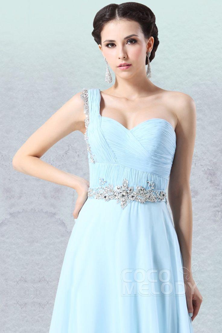 473 best 2015 Bridesmaid Dresses images on Pinterest | Bridesmaid ...