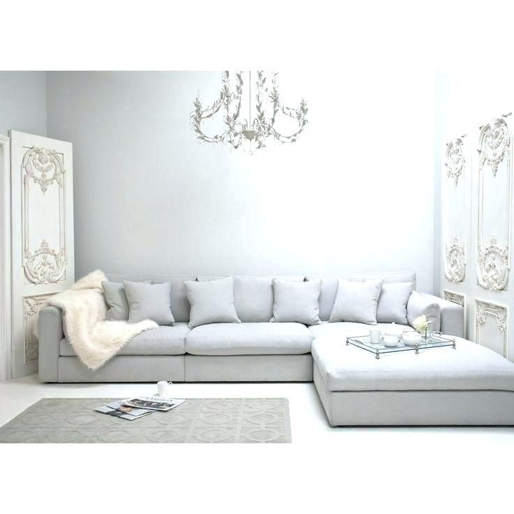 Deep Seat Sectional Couch Sensational Living Room Sofa Couches Living Room Sofa Design