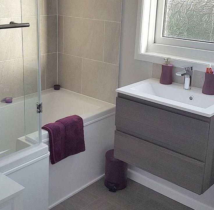 best 20 purple gray bedroom ideas on pinterest purple grey purple bedroom design and purple grey bedrooms