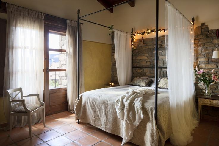 Lavadero room