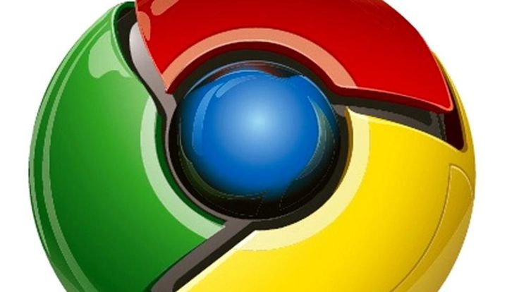 Google mit neuem Update:Chrome-Browser nun mit Version 52 - Digital - Bild.de