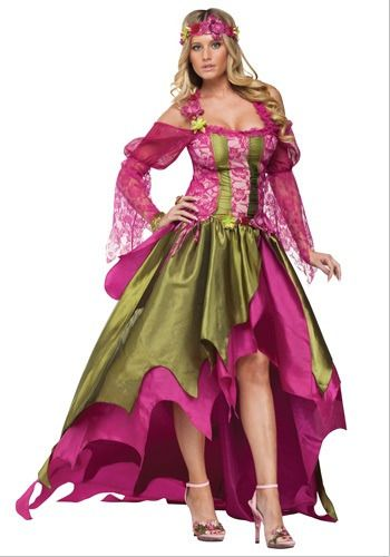 #PLUSSIZE FAIRY QUEEN #HalloweenCOSTUME #ad (click the image to visit the website for free shipping)halloween costumes | halloween costumes couples | halloween costumes ideas | halloween costumes women | halloween costumes diy | Wholesale Halloween Costumes | Halloween Costume Ideas | Halloween Costumes | Plus Size Halloween Costume Ideas 2017 | Halloween Costumes Tips | Halloween Costumes |